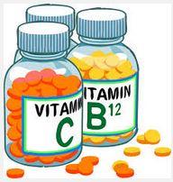 ビタミン2